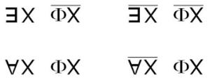 formulasdelasexuacion