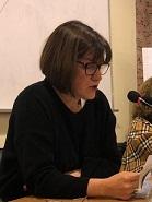 Clelia Conde - copia