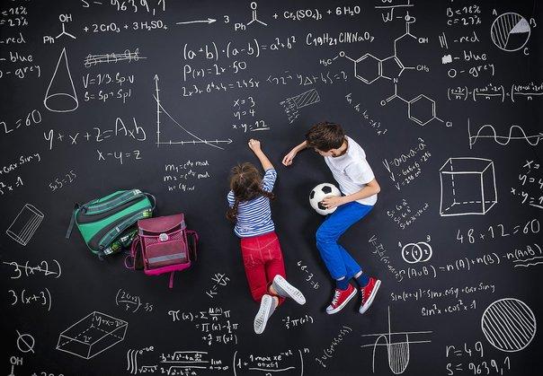 10-consejos-para-aprender-las-formulas-matematicas-805698-jpg_604x0