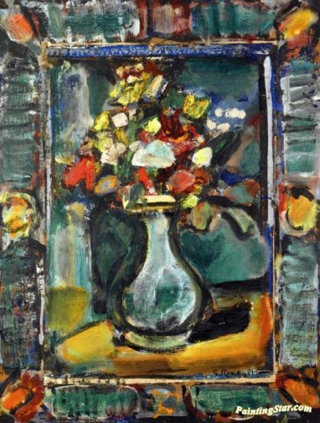 Bouquet (1938)