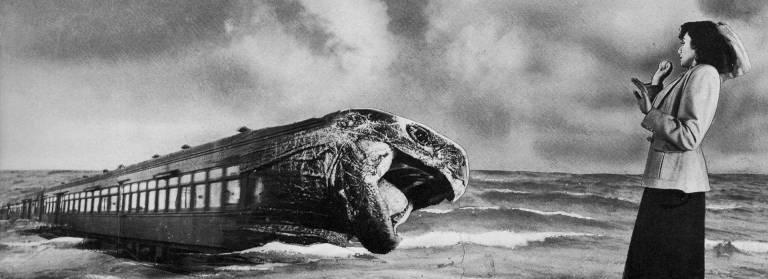 en el andeěn (1949)
