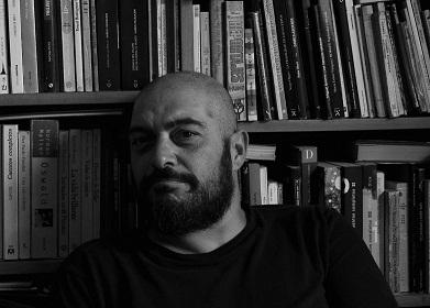 Pablo Salomone - publicar